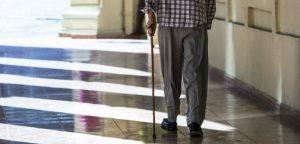 Les nouvelles technologies au service de la maladie de Parkinson
