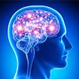 Troubles mentaux & comportementaux