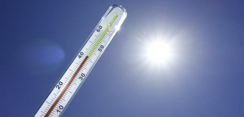 vacances chaleur médicaments conservation