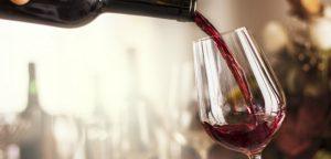 Bientôt un médicament à base de vin rouge ?