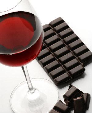 bientot-medicament-base-vin-rouge-chocolat