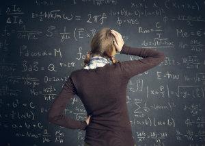 gauchers-droitiers-lesquels-plus-intelligents-mathematiques