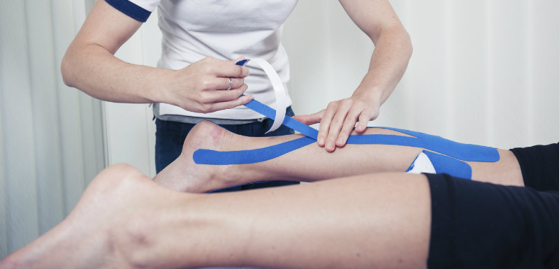 kinesio-taping-efficace-placebo