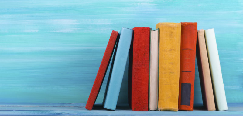 Confinement : de la lecture pour augmenter l'espérance de vie