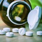 médicament-allaitement-risques