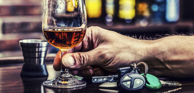 patch-connecte-alcool-accidents-route