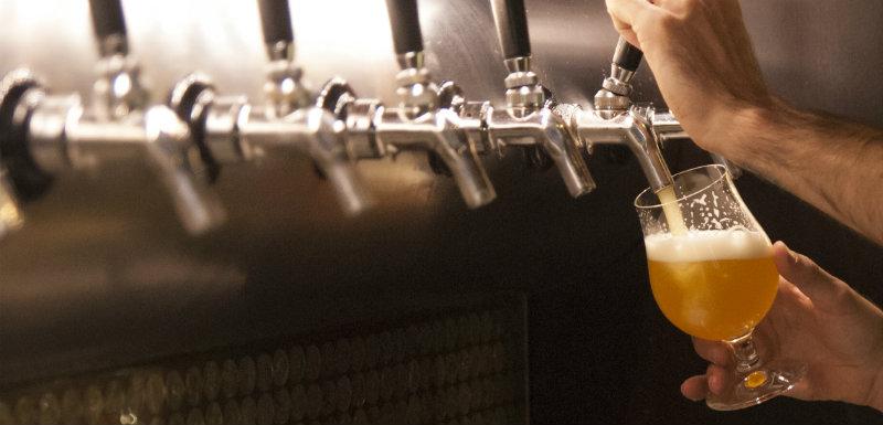 Quels sont les bienfaits de la bière sur la santé ?