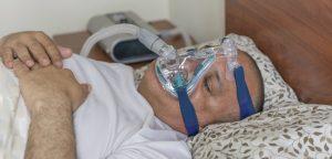 L'apnée du sommeil aggrave les maladies du foie ?