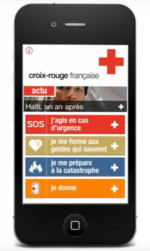 app-croix-rouge-premiers_secours