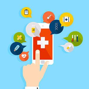 Une application pour sauver des vies