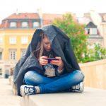 Jeunes et addictions aux jeux vidéos
