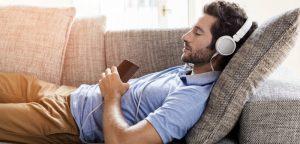Musicothérapie : Est-ce réellement efficace ?