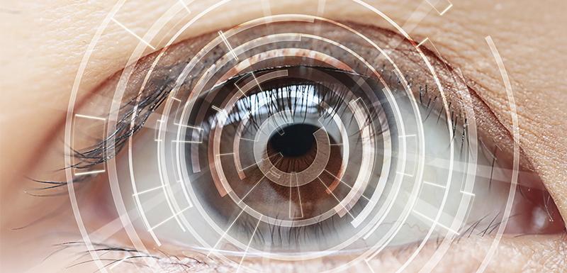 technologie personnes aveugles