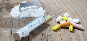 Bientôt un vaccin contre la dépendance à la cocaïne ?
