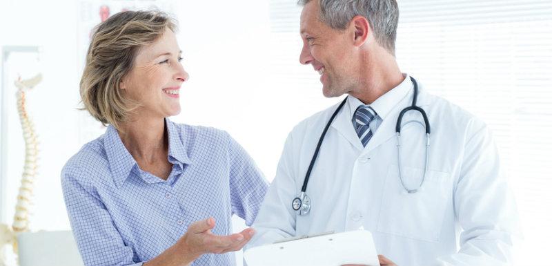 Rhumatisme psoriasique : avis d'un médecin expert