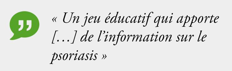 citation-2