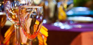 Prescrire du vin pour adoucir la fin de vie …