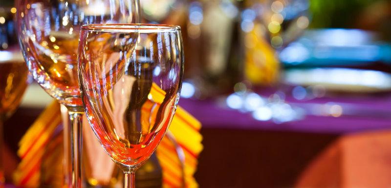 bar vin fin de vie