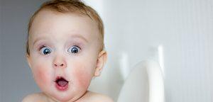 Premier enfant né de trois parents biologiques