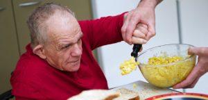 Vivre avec le handicap grâce à l'ergothérapie