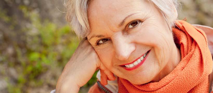 Trucs et astuces pour bien vivre sa ménopause
