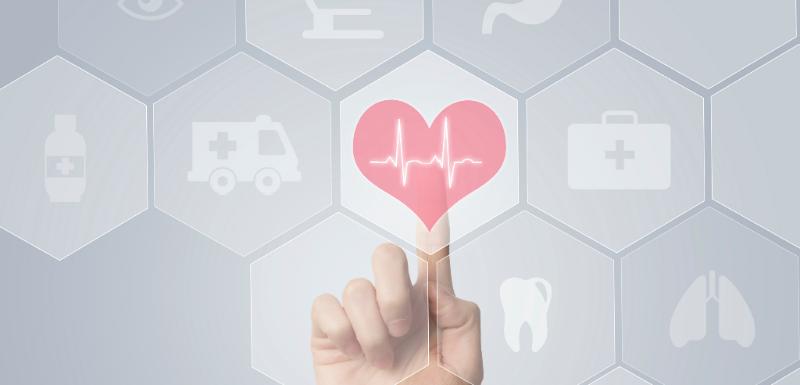 Implicity, le futur de la cardiologie connectée