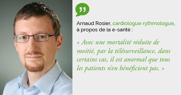 Citation Implicity Arnaud Rosier