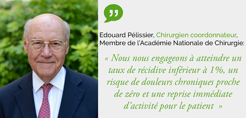 edouard-pelissier-citation