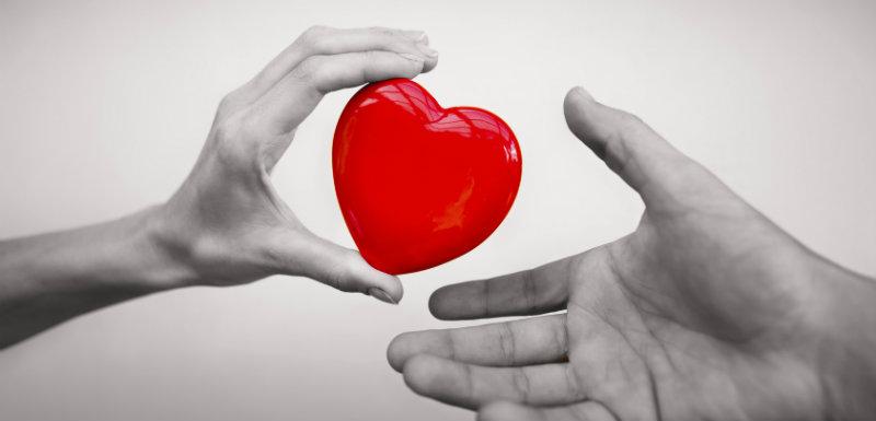 Facteur risque cardiovasculaire