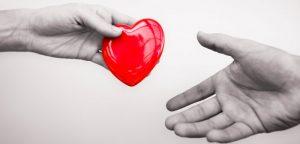 Pour ou contre le don d'organes, à chacun de se positionner