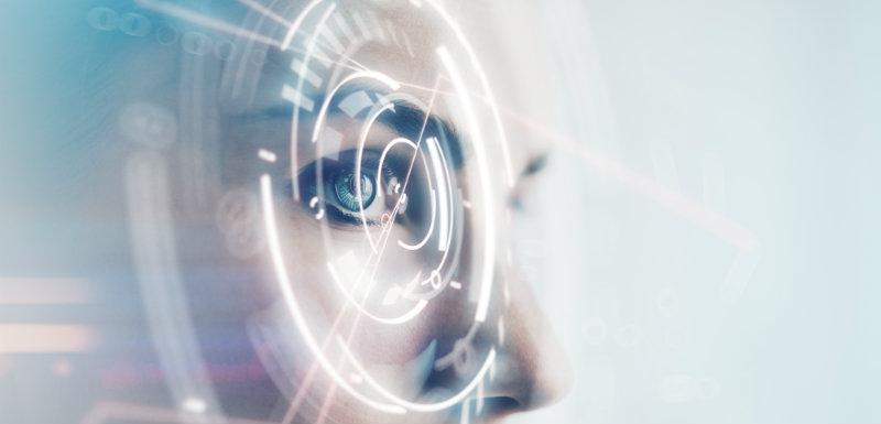 EyeProtec, le numérique au service de la sécurité