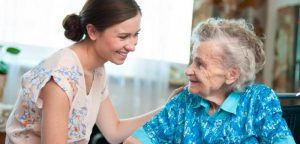 LiliSmart : Un soutien connecté pour les malades et leurs proches