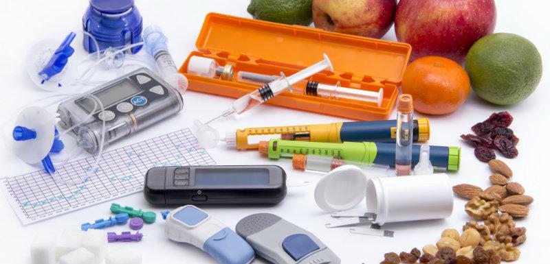 Un nouvel espoir pour les diabétiques