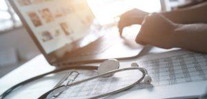 Un nouvel acteur de santé : le patient expert