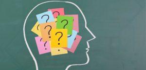 Pourquoi nos souvenirs sont-ils modifiés ?