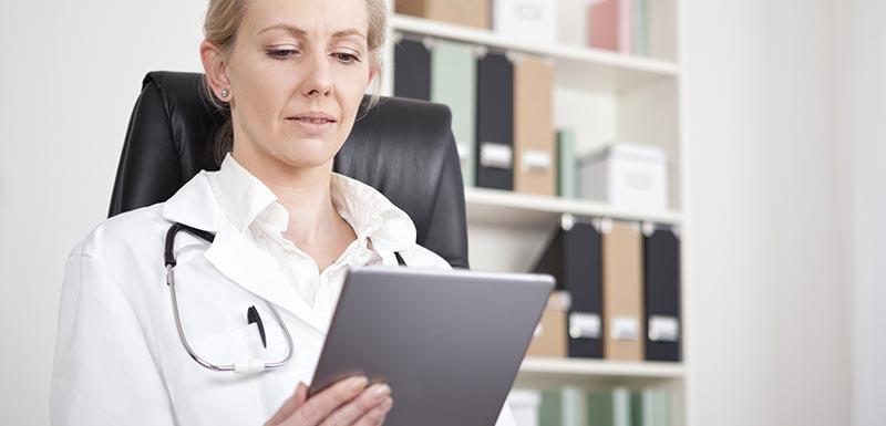 La télé-dermatologie au service du diagnostic des cancers de la peau