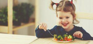 Mieux diagnostiquer une maladie rare de l'enfant