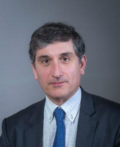 Frank Zerbib