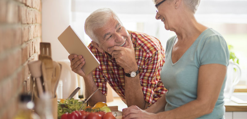 alzheimer prevention alimentation