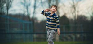 Autisme : communiquer grâce aux nouvelles technologies