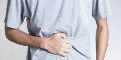 Cancer du pancréas : vers la conception de thérapies ciblées