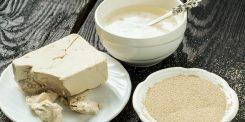 Maladie de Crohn : la levure de boulanger incriminée