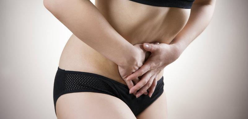 endometriose femmes marchons