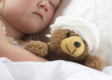 Cancers de l'enfant, Cancers pédiatriques : Leucémies et ...