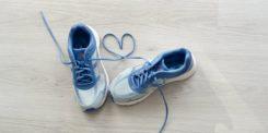De l'exercice physique pour l'insuffisance cardiaque ?