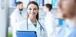 Les femmes médecins soignent-elles mieux ?