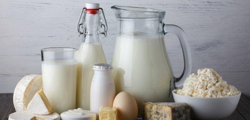 lait entier carence vitamine