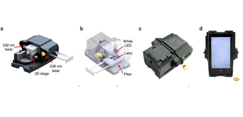 microscope-module-3d