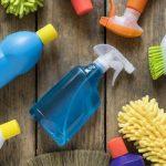produits menagers toxiques