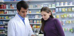 Diabète : Quand l'union patient – pharmacien fait la force !